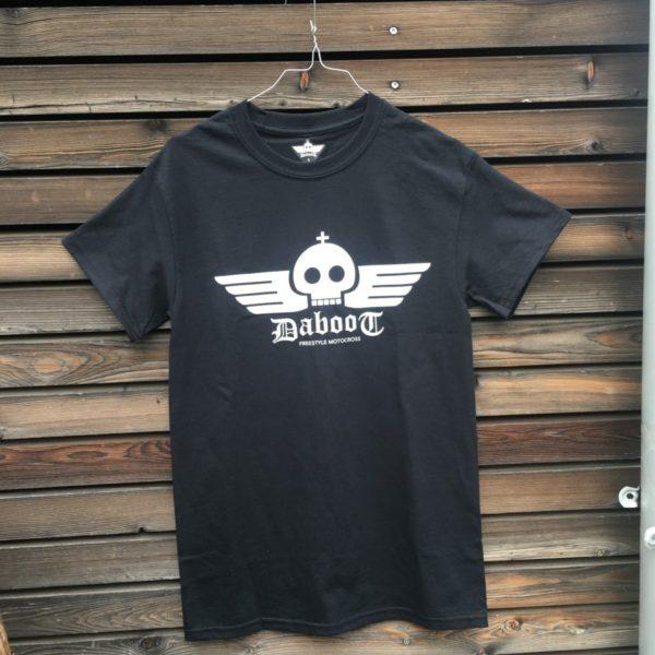 Daboot T-Shirt