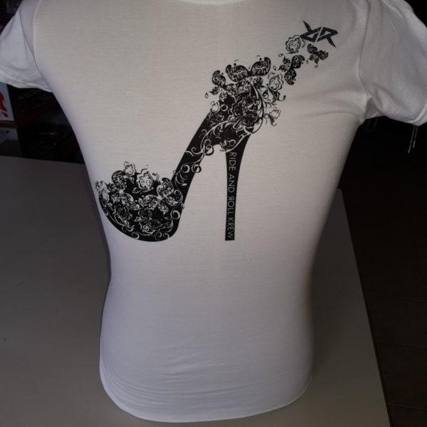 RNR Krew T-Shirt